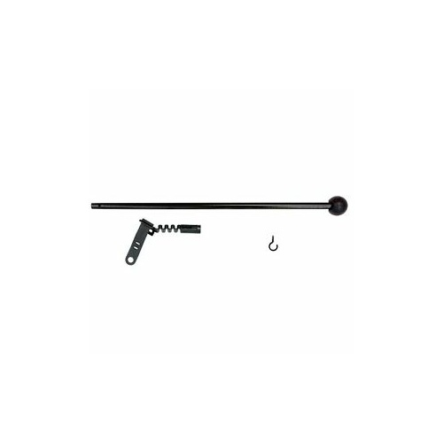Minelab Guide Arm - GA 10 Accessory