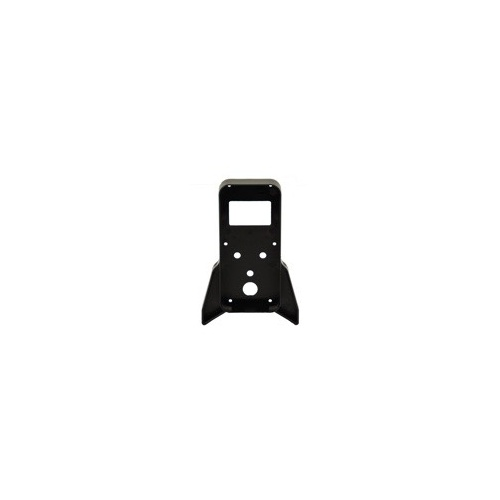 Spare Part - Endplate Winged LCD End GPX4500