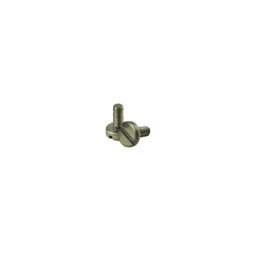 Spare Part - Screw M5x12 Ch Hd Armrest Explorer