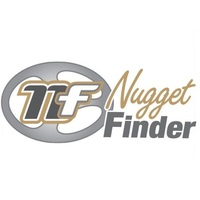Nugget Finder